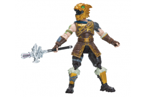 Figurka Fortnite Battle Hound Solo Mode Seria 2